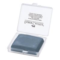 Faber Castell - Knetgummi Art Eraser grau