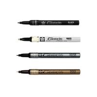 Sakura - Pen-Touch Kalligraphie Stifte 1.8mm einzeln