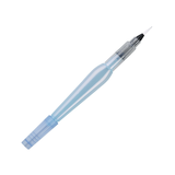 Pentel - Aquash Brush Wassertankpinsel einzeln