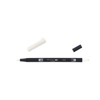 Tombow - Dual Brush Pen Blending-Kit 4-teilig