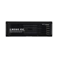 Tombow - Mono 100 Bleistifte 12er Set