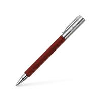 Faber Castell - Tintenroller Birnbaum