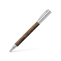 Faber Castell - Tintenroller Cocos