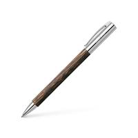 Faber Castell - Kugelschreiber Cocos
