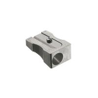 Faber Castell - Metallspitzer