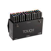 Touch - Twin Marker 60er Set B