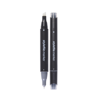 Stylefile - Colorless Blender Marker Classic