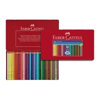 Faber Castell - GRIP 2001 Farbstifte 36er